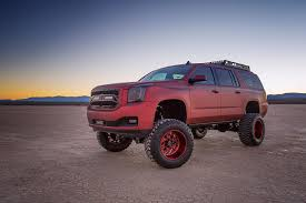 2015 GMC Yukon XL- Little Red Wagon Where It All Began The Little Red Wagon Hot Rod Network 999 Misc From Stuntmanphil Showroom Bolink Little Red Wagon Little Red Wagon 15 Yukon Xl Slt Page 4 Pickup Trucks That Changed The World Amazoncom Qiyun New Lindberg Models 1 25 Hl115 12 2015 Gmc Yukon Image 2 Dodge Lil Truck Blown Street Driven 79 Express Youtube Vintage Looking Antique 8 Handcrafted Truck Vehicle Bill Maverick Golden 19332015 Hemmings Daily