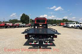 Get Directions Tow Trucks Peterbilt Gallery Earl R Martin Inc Heavy Duty Towing Wiltse Towingwiltse I44 Truck Center Wrecker Services Recovery A Flickr Tow Truck Of Sioux Falls Newray Radio Control Scale 132 W Sound 1976 Peterbilt 359 For Sale Auction Or Lease 2019 New 337 22ft Jerrdan Rollback Tow Truck 22srr6tw Toy Matchbox Wreck M9 Police For Dallas Tx Wreckers Cmonville In Kansas Used On Buyllsearch
