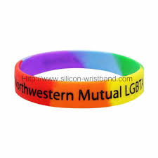 24 Hour Wristband Coupon Code 24 Hour Wristbands Coupon Code Beauty Lies Within Multi Color Bracelet Blog Wristband 2015 Coupons Best Chrome Extension Personalized Buttons Cheap Deals Discounts Lizzy James Enjoy Florida Coupon Book April July 2019 By Fitness Tracker Smart Waterproof Bluetooth With Heart Rate Monitor Blood Pssure Wristband Watch Activity Step Counter Discount September 2018 Sale Iwownfit I7 Hr Noon Promo Code Extra Aed 150 Off Discount Red Wristbands 500ct