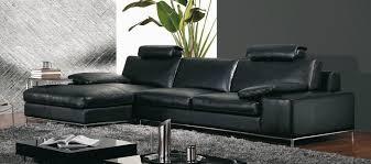 canape cuir angle gauche acheter votre canapé d angle nous vous conseillons sur le choix