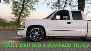 DAILY DRIVING A LOWERED TRUCK | SOME TRUCK DETAILING - YouTube Car Detailing Canonsburg 15317 Auto Tips For Chevy Truck Plainfield In Andy Mohr In Tarpon Springs On Location With Detail Daddy Rvtractor Tolys Motorcycle Mobile Service Icon Automotive Just Another Wordpress Site Semi Care Cleaners Waxes Polishes Truckidcom 7 Things To Consider In A Wash Near You Detailxperts We Photos Daves Maintenance Great Falls Mt Tractor Trailer Custom Chrome Texarkana Ar