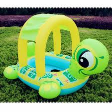 Inflatable Bath For Toddlers by Kids Swim Rings Promotion Shop For Promotional Kids Swim Rings On