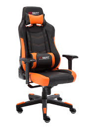 Amazon.com: OPSEAT Grandmaster Series Computer Gaming Chair Racing ... Gaming Chairs Alpha Gamer Gamma Series Brazen Shadow Pro Chair Black In Tividale West Midlands The Best For Xbox And Playstation 4 2019 Ign Serta Executive Office Beige 43670 Buy Custom Seating Kgm Brands Dont Before Reading This By Experts Arozzi Vernazza Review Legit Reviews Sofa Home Cinema Two Recling Seats Artificial Leather First Ever Review X Rocker Duel Vs Double Youtube Ewin Champion Ergonomic Computer With
