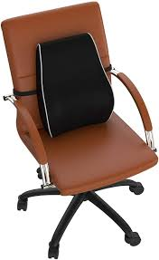 Best Lumbar Back Support Cushions For Cars And Office Chairs ... Aylio Coccyx Orthopedic Comfort Foam Seat Cushion For Lower Back Tailbone And Sciatica Pain Relief Gray Pin On Pain Si Joint Sroiliac Joint Dysfunction Causes Instability Reinecke Chiropractic Chiropractor In Sioux The Complete Office Workers Guide To Ergonomic Fniture Best Chairs 2019 Buyers Ultimate Reviews Si Belt Hip Brace Slim Comfortable