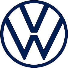Volkswagen Wikipedia La Enciclopedia Libre