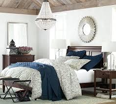 Full Size Of Bedroom Wall Mirrors Uk Ebay Ideas Idea