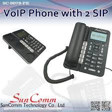 SC-9078-PE 2 SIP Line VoIP Phone With PoE With Headset, Message ... Cisco 7961g Cp7961g Voip Ip Business Desktop Display Telephone Cp7940g Two Button Sccp Poe Phone Headset Panasonic Kxhdv130 2line Uni4 Rj9 To Single 35mm Smartphone Headset Adapter Amazonin Mitel Telephones Ameritel Inc New No Box Plantronics Vista M22 Headset Amplifier 4359641 Voip Jabra Evolve 65 Is A Wireless Headset For Voice And Music Ligo Blog Compare Prices On Voip Call Online Shoppingbuy Low Price 8845 5line Cp8845k9 A Look At How Wireless Phones Work We Went Best Headsets Uc Compatible Plantronics Savi W740 Setup Installation Guide