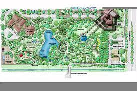 Chic Botanical Gardens West Palm Beach Design Mounts Botanical
