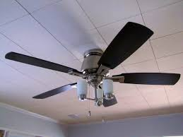 Hunter Ceiling Fan Wiring Schematic by Bedroom Stunning Top Complaints And Reviews About Hunter Fans