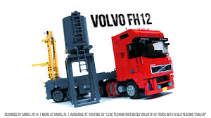 Sariel.pl » Volvo FH12 Protype Semi Trucks Semi Confirmed News On Next Gen 2014 Amazoncom Rough Country 1307 2 Front End Leveling Kit Automotive Toyota Tacoma 052014 Review 2015 Ford F150 27 Ecoboost 4x4 Test Car And Driver What Are The Best Selling Pickup Trucks For Sales Report Download Wallpapers Small Shipping Lvo Fm 2018 Diesel How Does 850 Miles A Single Tank Small Cars Lose Ground In Chaing New Market Gas Chevrolet Silverado 1500 Ltz Z71 Double Cab First Honda Accord Hybrid Plugin Photos Details Reconsidering A Compact Ranger Redux For Us Vehicle Dependability Study Most Dependable Jd Power
