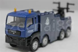 MAN TOW TRUCK POLIS POLICE Diraja Ma (end 3/3/2019 12:12 PM) Big Block Tow Truck G7532 Bizchaircom 13 Top Toy Trucks For Kids Of Every Age And Interest Cheap Wrecker For Sale Find Rc Heavy Restoration Youtube Paw Patrol Chases Figure Vehicle Walmartcom Dickie Toys 21 Air Pump Recovery Large Vehicle With Car Tonka Ramp Hoist Flatbed Wrecker Truck Sold Antique Police Junky Room Car Towing Jacksonville St Augustine 90477111 Wikipedia Wyandotte Items