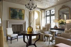French Country Living Rooms Images by French Country Living Room U2013 Impressive Ideas And Designing Tips