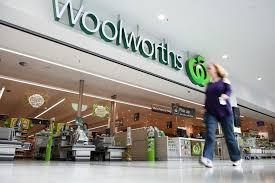 innovatives neues ei produkt bei woolworth sogt für hitzige