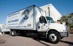 Long Distance Moving Company | Camelback Moving Moving Tips Advice For Fding A Reputable Company Relocation Service Concept Delivery Freight Truck Fail Uhaul It You Buy Youtube Rates Best Of Utah Stock Photos Office Movers Serving Dallas Ft Worth Austin San Antonio Texas Budget Company Rental Moving Truck Highway Traffic Video 79476740 Alexandria Va Suburban Solutions And Professional Services Bekins Van Lines How To Choose Rental In Japan You Can Leave It All Up The The Good Green Marin County Drive