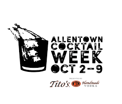 Allentown Halloween Parade 2016 by Allentown Cocktail Week October 2 9 In Downtown Allentown The