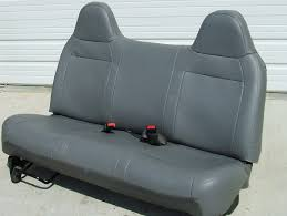 Truck Seat Cushion Covers | Home Design Ideas 12v Car Truck Seat Heater Cover Heated Black Cushion Warmer Power Wondergel Extreme Gel Viotek V2 Cooled Trucomfort Climate Control Smart For Cooling For 12v Auto Top 10 Best Most Comfortable Cushions 2018 Ergonomic Reviews Office Chair Manufacturers Home Design Ideas And Posture Driver Amazoncom Aqua Aire Customizable Water Air Orthoseat Coccyx Your Thoughts