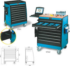 Tool Box Side Cabinet Nz by Hazet Tools Catalog Page Hazet Germany