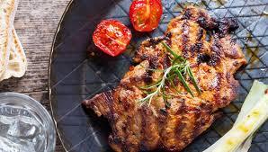 cuisiner la viande comment bien cuisiner la viande de cheval