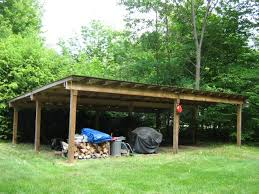 Shed Plans 16x20 Free by 19 Best 16x20 Shed Plans How To Build A Shed Part 1 Shed