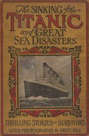 The Sinking Of The Britannic Old Version by 59 Best Titanic Images On Pinterest Titanic History Titanic