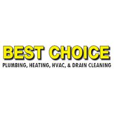 Best Choice Plumbing & Heating 13 Reviews Plumbing 2521