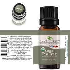 Plant Therapy Tea Tree Oil Organic (Melaleuca Essential Oil) 100% Pure,  Natural, Therapeutic Grade 10... 25 Off Frankly Eco Coupons Promo Discount Codes Wethriftcom Best Natural Essential Oils More Plant Guru Face Cleanser Organic Just Call Me Melaleuca Alternifolia Tea Tree Mega Blog Post My Memphis Mommy Mar 11 2019 Spring Valley Skin Health Oil 2 Oz Pop Shop America Handmade Beauty Box Coupon June 2018 Msa Dermalogica Medibac Clearing Adult Acne Treatment Kit No Restore Water Flow Bridge In Miami Everglades Therapy 100 Pure Prediluted Rollon Aromatherapy Bleu Lavande Set 4x15ml