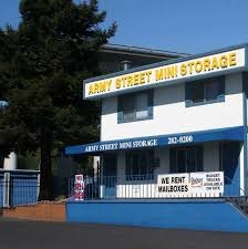 Army Street Mini Storage, San Francisco, CA 49 Budget Hd Pictures Bsnscb Gallery Interlandi V Budget Truck Rental Llc Et Al Complaint Diversity Moving Truck Rental Calimesa Atlas Storage Centersself San New Moving Vans More Room Better Value Auto Repair Boise Id Sucks Mar 02 2018 Pissed Consumer Advance Sales Cheap Car Hire And Deals Australia Military Discount Veterans Advantage Card Cheapest Info Wedding Rent Planner Awesome Best Trucks Customer Service Complaints Department Hissingkittycom