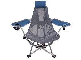 Rio Gear Backpack Chair Blue by Margaritaville By Rio Brands Adirondack Chair Its 5 Oclock