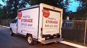 Good Mindful Storage Free Use 10ft Box Truck Mindful Storage ... 10ft 14ft Lighting Mega Grip Truck Package Cinegear 52 U Box Size Alfa Img Showing Standard Pipe Bolt Dimeions Isuzu Trucks For Sale Used On Buyllsearch Hino Trucks For Sale 2012 Npr Hd 16ft Refrigerated Box Self Contained 2007 Ford E350 Super Duty 10 Ft Box Truck 002 Cinemacar Leasing Uhaul 26ft Moving Truck Rental 22ft Gmc 2009 Wkhorse W62 Mag Goodyear Motors Inc Truckdomeus The Is Our Most Popular 2018 Express Cutaway Van Chevrolet 2015 16 Ft Dry Bentley Services