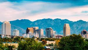 Hotels In Salt Lake City | Kimpton Hotel Monaco Salt Lake City Home Sbh Health System New Jersey Herald Home World Bird Sanctuary May 2015 955 Smith Circle Dawsonville Ga 30534 Harry Norman Realtors 999 Ktdy The Best Variety Of The 80s 90s And Today Joseph M Schmidt Dds Waukesha Wi Oral Maxillofacial Sleich Toys Animals Figures Toysrus 25 Family Office Ideas On Pinterest Desks Buyinmissippicom Golden Eagle Snatches Kid Youtube