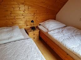 ferienhaus ferienwohnung maira in ostfriesland nordsee urlaub