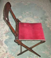 Civil War Carpet Seat Folding Camp Chair, As In Museum (ON HOLD,TG ... Upholstery Wikipedia Fniture Of The Future Victorian New Yorks Most Visionary Late Campaign Style Folding Chair By Heal Son Ldon Carpet Upholstered Deckchairvintage Deck Etsy 2019 Solutions For Your Business Payless Office Aa Airborne Chair With Leather Cover And Black Lacquered Oak Civil War Camp Hand Made From Bent Oak A Tin Map 19th Century Ash Morris Armchair Maxrollitt Queen Anne Wing 18th Centurysold Seat As In Museum On Holdtg Oriental Hardwood Cock Pen Elbow Ref No 7662
