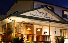 About our Funeral Home Hindman Funeral Homes & Crematory Inc