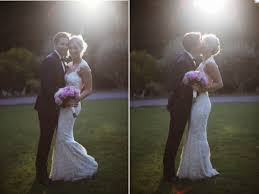 Wedding Week The Ceremony