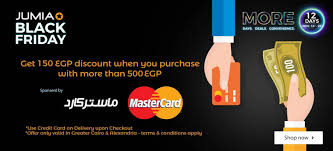 150 EGP Off With Mastercard Purchases At JUMIA Egypt | EDEALO Offers ... Csvape Coupons Rosati Mchenry Il The Child Size Of Wristband Creation Promo Code 24 Hour Wristbands United Shop Sandals Key West Resorts Vape Deals Coupon Code List Usaukcanada Frugal Vaping Good Discount Codes 2018 Community Eightvape Deathwish Coffee Discount Best Pmods Hashtag On Twitter Vapenw Coupon Eurostar Imvu Creator Freebies For Woman Blog