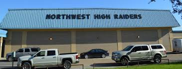 Northwest High School Dynomite Diesel Products Inc Used Cars Bentonville Ar Trucks Performance Roof Top Tents Northwest Truck Accsories Portland Or Stykemain Chevrolet Car Dealership In Paulding Oh Near Fort Wayne In Pure Addiction Home Facebook For Sale 72712 And Bed Slides 2008 Dodge Ram Pickup 3500 Laramie Bellingham Wa Chicago Auto Repair Norwood Service Titan Equipment Vehicles With Keyword Pickup Door Residential Commercial Garage Doors