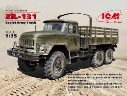 ZiL-131, Soviet Army Truck » ICM Holding - Plastic Model Kits Your First Choice For Russian Trucks And Military Vehicles Uk For Sale British Army Intertional Spare Parts Is That A Missile On Your Truck Aegis Technologies Off Road 4wd Drive Youtube Cars Image Design Price All Auto Russia Usa Japan Bangshiftcom Kamaz 4911 Russianbuilt Punisher Military Transporter Vehicle Plato Payment System The Reader Mack Editorial Photo Image Of Semi Tank Custom 45111016