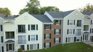 Willowtree Apartments, Ann Arbor - YouTube Crawford House An Apartment Building In Ann Arbor Michiga Kerrytown Market Shops Dtown Apartments Briar Cove Terrace The Abbey 909 Church St Mi 48104 Apartment For Student Modern Rooms Colorful Studio 1 2 Bedroom 618 South Main Varsity Amenities Near The 723 S Street Hotpads Luxury Valley Ranch Youtube 1100 Hill Jms Properties Michigan Sterling Blu