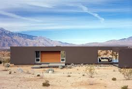 Best Desert Home Designs Contemporary - Interior Design Ideas ... The Glitz And Glamour Of Vegas Is Alive In The Tresarca House Marmol Radziner Desert Home Design Concrete Glass Steel Structure Hovers Above Arizona Desert This Modern Oasis By Hazelbaker Rush Perched On A Modern Kit Homes For Small Adobe Plans Types Landscaping Ideas Hgtv Wing Kendle Archdaily Minecraft Project Pinterest Sale Renowned Architect