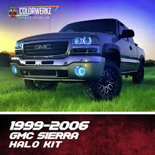1999-2006 GMC Sierra Halo Kit – ColorwerkzLED Oracle 1416 Chevrolet Silverado Wpro Led Halo Rings Headlights Bulbs 0915 Dodge Ram Quad Lamp Headlight Build Hionlumens 12016 F250 F350 Lighting Spyder Halo Projector Lights Forum Chevy Enthusiasts 2008 Projector Hid Headli Youtube 1114 Ford F150 Lincoln Mark Lt Pair Of Bumper Ring Fog 2014 Sierra 1500 W Readylift Sst Leveling Kits Lift On 20x18 Wheels 092014 Raptor S3m Recon Package Smoked R0913rlp 2007 2013 Nnbs Gmc Truck Install 1215 Slight Bar Drl Tacomabeast Kit 32006 Square Outline Sold Out Back