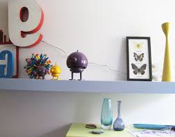 Best Decorating Blogs 2013 by 100 The Inspired Room Voted Readers U0027 Favorite Top