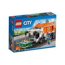 LEGO City Great Vehicles Garbage Truck 60118 - £18.00 - Hamleys For ... Amazoncom Lego City Great Vehicles 60056 Tow Truck Toys Games Buy Dickie Green And Grey Colour Heavy For Children Fire Ladder 60107 R Us Canada City Arctic Scout 60194 Online At Toy Universe 7848 Review Garbage Service 203414638 Youtube Playmobil 5665 Dump Action Ages 4 New Boys Girls 143 Diecast Cars Alloy Metal Model Car Lego Delivery My Corner Of The Galaxy A Cement Floor With Little Water And Folk Looking