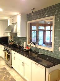 medium size of kitchen lights above sink lighting bar light ideas