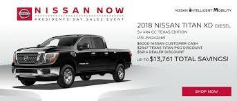 100 Preferred Truck Sales Ada Nissan Serving Shawnee OK Nissan Drivers