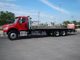 Lynch Chicago Inc. 7335 W 100th Pl Bridgeview, IL Truck Dealers-New ... Axle Cversion Boosts Daf Lf Capability For Nrg Fleet Services Transport Efficiency Driver Challenge 2018 The Return News Lynch Truck Mockk Media Show Me Your Truck Bill Ipdent Used 2017 Ford F550 Supercab 4x4 With Vulcan 812 Self Loader In Center Waterford Fills Your Commercial Fleets Needs Video Marshawn Drives Amazon Tasure Autographs Bags Home Facebook 519 Photos 66 Reviews Repair Shop Sales At Youtube Heres Lynchs Custom Beast Mode Dune Buggy Diesel Hot Cars