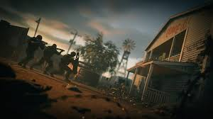 siege a on with rainbow six siege a modern shooter for
