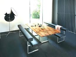 Full Size Of Large Dining Room Table With Chairs And 12 Dimensions Bench Modern Style Beautiful