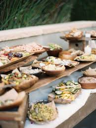 Rustic Tuscan Style Estate Wedding In 2018 | Party Planning ... Taste 30plus Heirloom Mato Varties At Windrose Farm On Sept 22 Cooking Outdoors Yolkflour Heirloom La Entertaing Ideas In Tomato Salad From The Kitchen Of Kathy Gibson Viva La Local Food Festival Wellfedfoodieblog The Savory Hunter Wheels Truck Pictures Business Insider Great Reviews Los Angeles Ca Catering Reviews Food Trucks Rocky Roads To Success Fox Street Past Present And Future An Interview With Best Tacos According Chefs Heirloomla Page 16