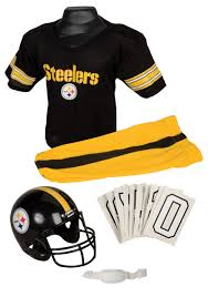 Steelers Pumpkin Carving Patterns Free by Football Costumes