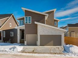 100 Modern Homes Calgary Luxury For Sale Luxury Real Estate Browse